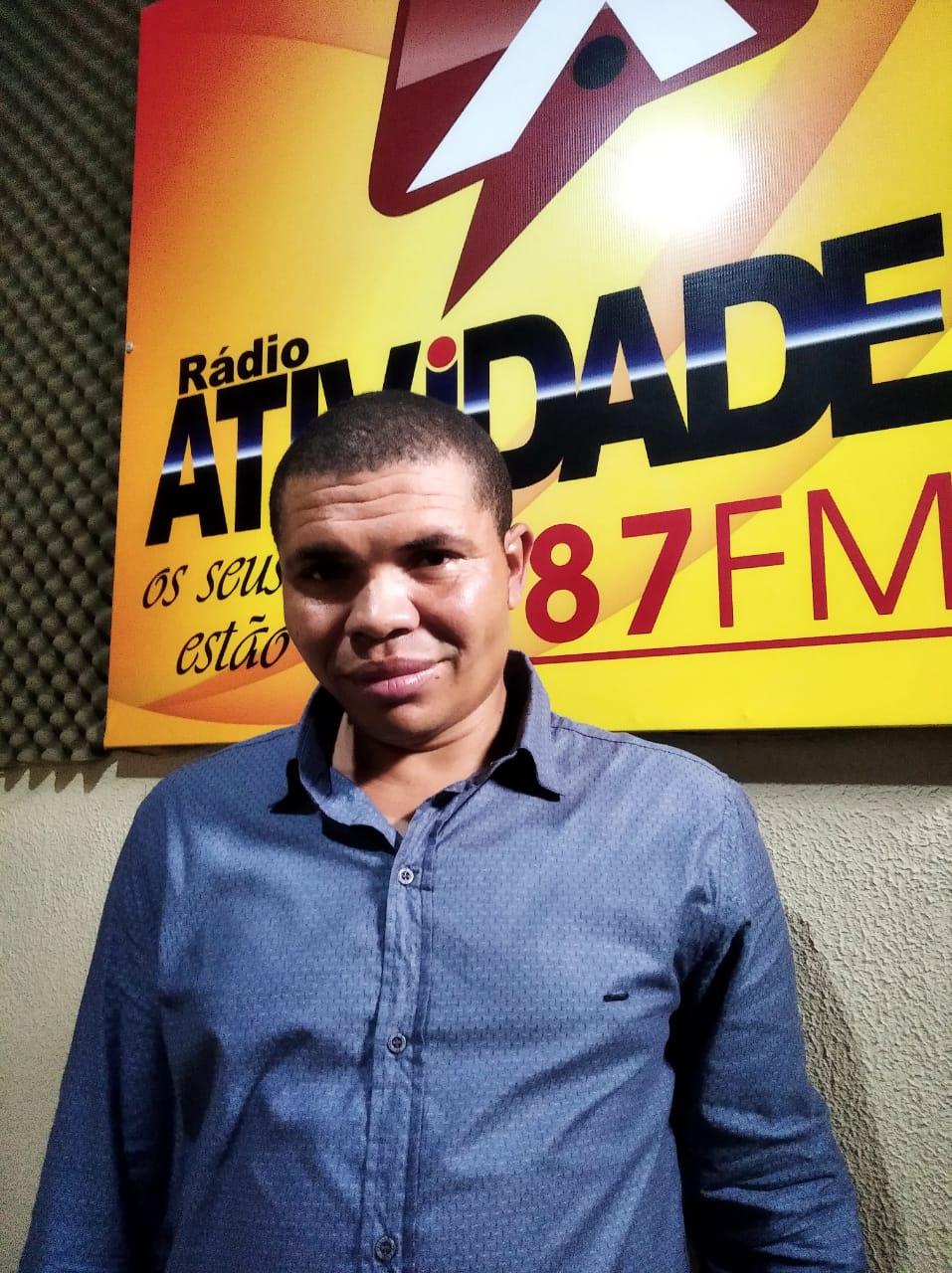 Edimar Cardoso