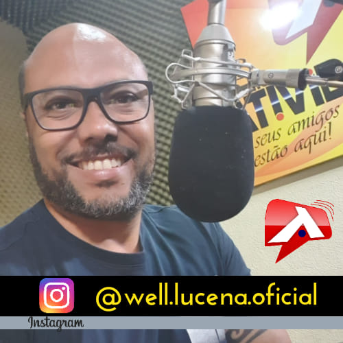 Wellington Lucena
