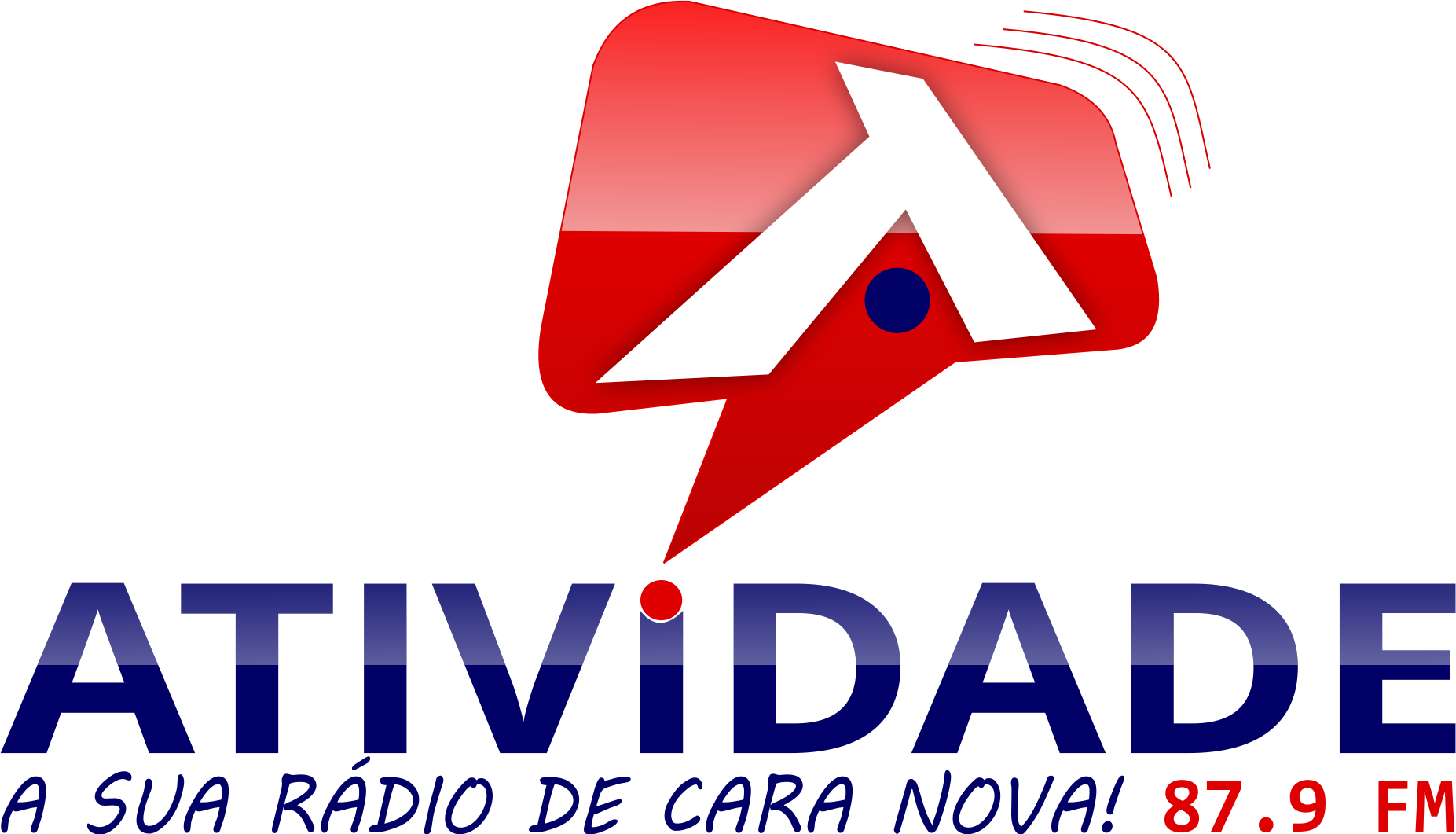 Rádio Atividade FM