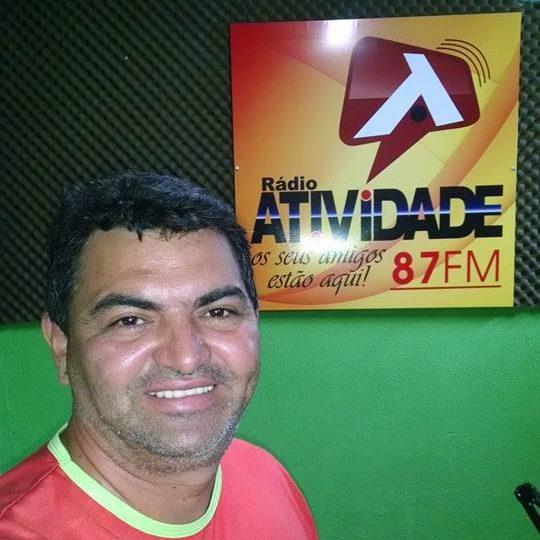 Luiz Sergio